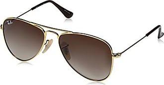 a43dec421aa51 Gafas Redondas de Ray-Ban®  Compra desde 60