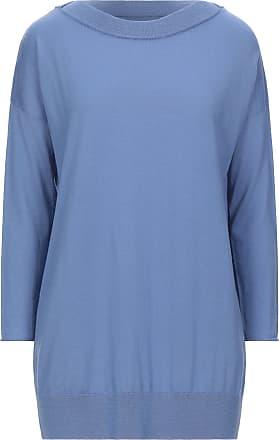 Seventy STRICKWAREN - Pullover auf YOOX.COM