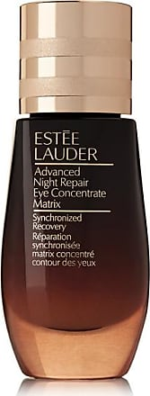 Estée Lauder Advanced Night Repair Eye Concentrate Matrix, 15ml - Colorless