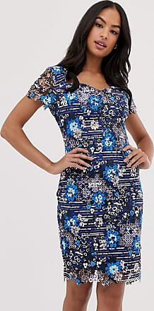 Paper Dolls Shift Dresses: Must Haves on Sale up to −73