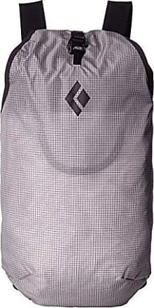 41c888f9543 Black Diamond® Backpacks − Sale: up to −20%   Stylight