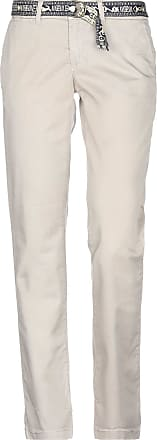 online store c0500 bede9 Abbigliamento Franklin & Marshall®: Acquista fino a −57 ...