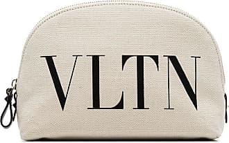 Valentino Garavani Nécessaire VLTN - Neutro