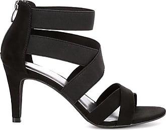 Xappeal Womens Elke Dress Sandals