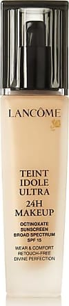 Lancôme Teint Idole Ultra 24h Liquid Foundation - 320 Bisque W, 30ml - Neutral