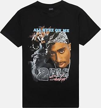 T Shirts från Urban Classics: Nu upp till −58% | Stylight