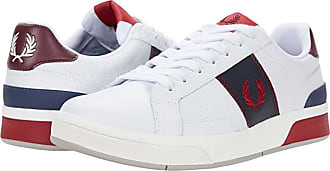Fred Perry Sneakers / Trainer − Sale