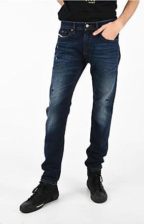 Diesel 17cm Stretch Denim THOMMER L.32 Jeans Größe 32