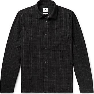 Nn.07 Jacken & Mäntel - Jacken auf YOOX.COM