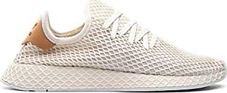 42 Multicolore White Ashpea Ftwwht Runner Clowhi Deerupt Homme EU adidas Derbys fU7qzI7