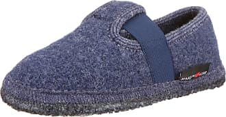 00bf75150529 Men s Felt Slippers  Browse 160 Products at £6.00+