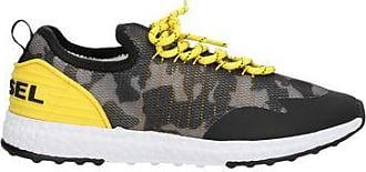 Diesel CALZADO - Sneakers & Deportivas en YOOX.COM