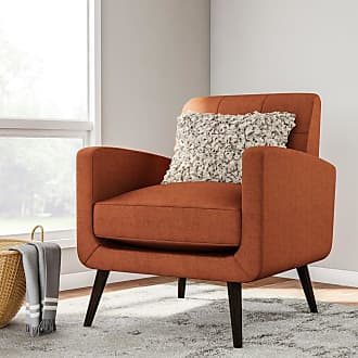 Seating by Carson Carrington − Now: Shop up to −15% | Stylight