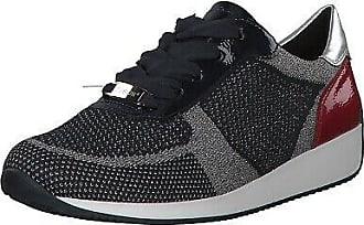 newest 4784e 41c26 Ara Schuhe für Damen − Sale: bis zu −20% | Stylight