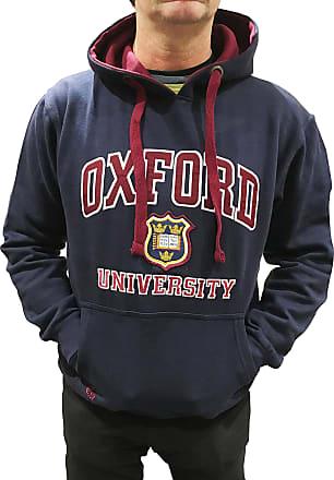 Vendax Miskatonic University Crest Unisexe Homme Femme Sweat-Shirt Jersey Gris Mens Womens Jumper Sweatshirt Grey