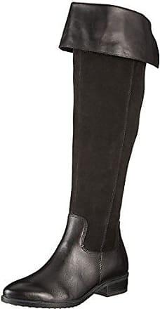 Caprice® Stiefel in Schwarz  ab € 79,95   Stylight c63b36596f