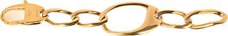 Celine SCHMUCK - Armbänder auf YOOX.COM