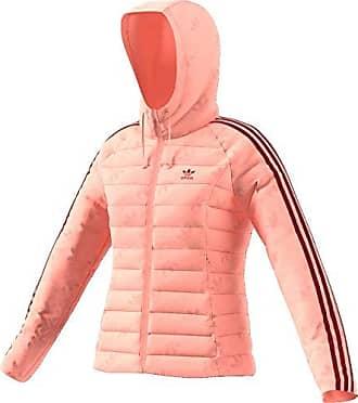 Adidas Jacken: Bis zu bis zu −70% reduziert | Stylight