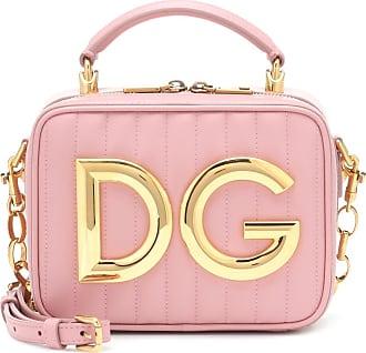 5c386505a5 Sacs En Cuir Dolce & Gabbana® : Achetez jusqu''à −40%   Stylight