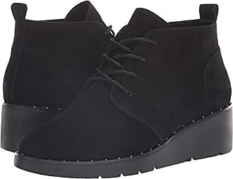 227d2c1b3b9 Steven by Steve Madden® Sneakers − Sale: up to −60% | Stylight