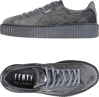 Fenty Fenty Puma By Rihanna® Il Meglio Della Moda Acquista