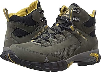 ea8583a04e8 Vasque Hiking Shoes for Men: Browse 40+ Items   Stylight