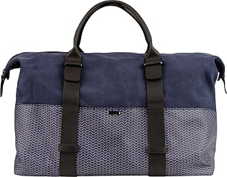 Zanellato KOFFER & CO. - Reisetaschen auf YOOX.COM