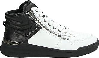 899c2beae1d Schoenen van Guess®: Nu tot −41% | Stylight