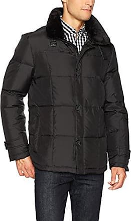 929462de0 Kenneth Cole® Quilted Jackets − Sale: up to −67%   Stylight