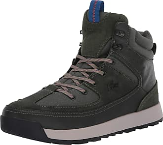 Lacoste Winter Shoes you can''t miss