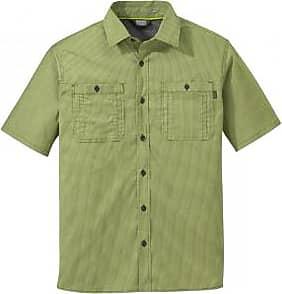 Outdoor Research Mens Onward Short-Sleeve Shirt