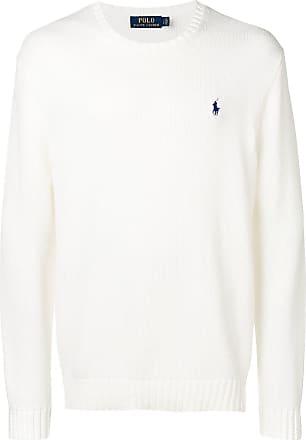 Sweats Ralph Lauren®   Achetez jusqu  à −60%   Stylight 54f2c6dd38d7