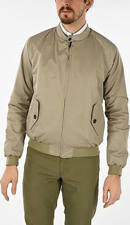 Corneliani CC COLLECTION reversible EMPOLI biker jacket size 50