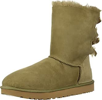 a31f4e8bfda UGG: Browse 4407 Products up to −55% | Stylight