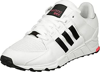 watch df42d b3ac9 adidas Originals adidas EQT Support RF Schuhe whiteblack