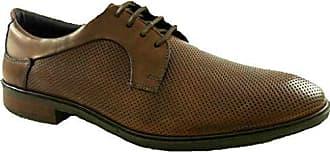 Herren Derby Schuhe von Josef Seibel: bis zu −22% | Stylight