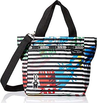 LeSportsac Handtaschen für Damen − Sale: ab 36,57 € | Stylight