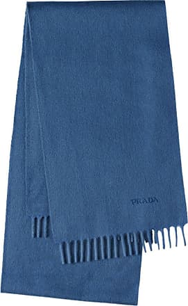dbbfc2ff7d Prada® Scarves: Must-Haves on Sale up to −45% | Stylight