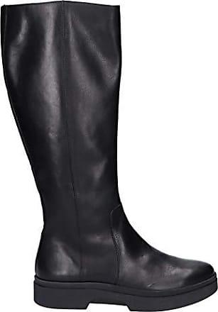 Geox Stiefel für Damen − Sale: bis zu −15% | Stylight