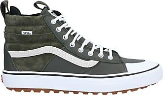 Vans FOOTWEAR - High-tops & sneakers on YOOX.COM