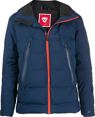 Rossignol Depart Ski jacket - Blue
