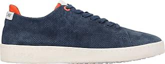 Replay CALZATURE - Sneakers & Tennis shoes basse su YOOX.COM