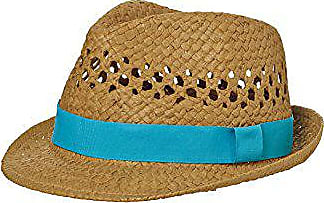 James   Nicholson Summer Style Hat Cappello da Cowboy Unisex-Adulto 54006b177ea6