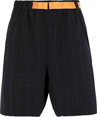 pretty nice 0eddf a6f1c Pantaloni Corti Nike®: Acquista fino a −46% | Stylight