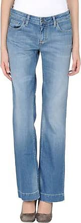 Meltin Pot MODA VAQUERA - Pantalones vaqueros en YOOX.COM