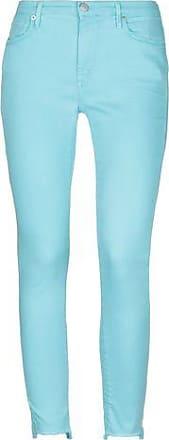 Pantalones True Religion Para Mujer Desde 34 00 En Stylight