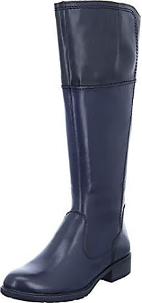 Schuhe in Blau von Tamaris® ab 19,95 € | Stylight