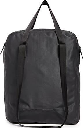11ad2afda69 Arcteryx Veilance® Handbags  Must-Haves on Sale at USD  39.00+ ...