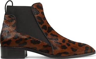 online retailer 6c90f 74f4f Christian Louboutin Boots for Women − Sale: up to −76 ...