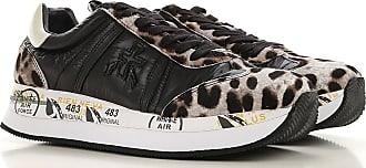 scarpe sportive d180e 51db2 Scarpe Premiata®: Acquista fino a −67% | Stylight